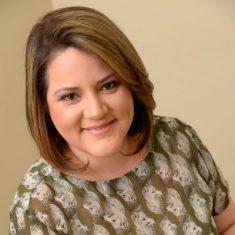 Ana Fabre